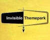 Invisible Themepark