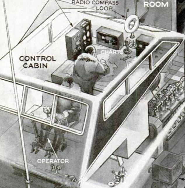 byrd-snow-cruiser-cabin-detail