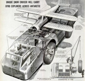 byrd-snow-cruiser-feature-image