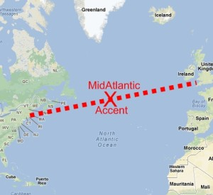 location-of-midatlantic-accent