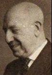 G.H. Davis