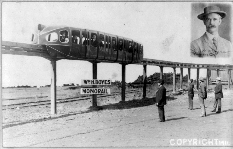 boyes-wooden-monorail