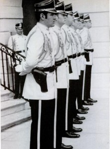 white-house-secret-service-uniforms-nixon