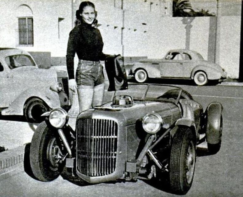 Linda Plannette