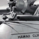 The Mystery of the Mystery of the Hawaii Clipper Disappearance