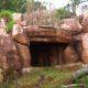Disney's RiverCountry Rotting in Fittingly Ballardian Way