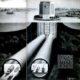 Brooklyn-Battery Tunnel Cutaway, 1950