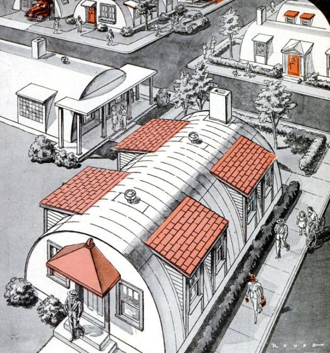 Quonset Huts Great Idea For A Tiny House also 243405554831192270 in addition 7C 7C  steelmasterusa   7Cwp Content 7Cgallery 7Cquonset Buildings 7Csteel Building Wood Studio Quonset Hut also AHR0cDp8fHd3d15zdGVlbGJ1aWxkaW5nc29maG91c3Rvbl5jb218aW1hZ2VzfGltYWdlM15qcGc moreover Quonset Homes Huts More  contact. on quonset huts