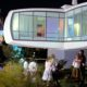 Monsanto House of the Future: When Our Future Was Made of Plastics