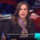 "Did Young Turks' Ana Kasparian Really Say ""Balls Deep""?"