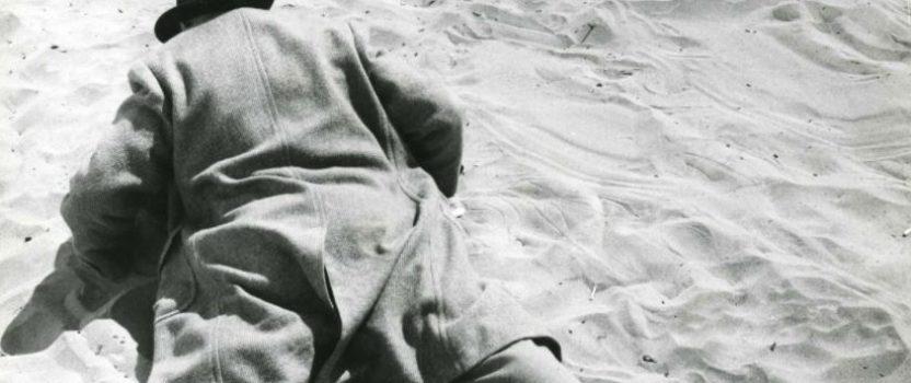 Arthur Tress: Best Photographer You've Never Heard Of